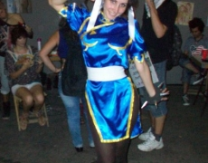 chun_li_cosplay_street_fighter_japan_weekend_2012_by_morganita86-d6mjii5