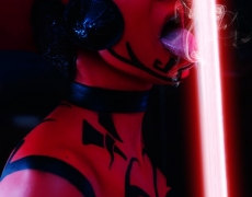 DarthTalon1