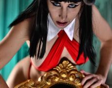 Vampi5