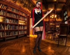 headmistress_fiora_cosplay_photoshopped_by_morganita86-d6mk2db