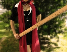 headmistress_fiora_cosplay_photoshopped_by_morganita86-d6mk4rf