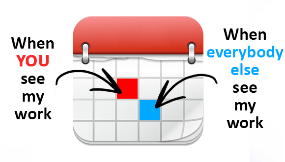 CalendarioBueno.jpg