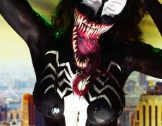 Venom5.jpg