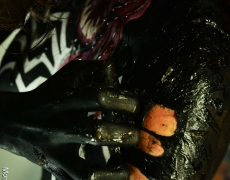 Venom6.jpg