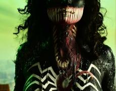 Venom_1