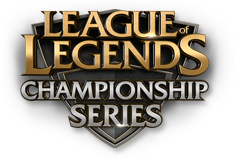 League_of_Legends_Champion_Series_Logo.jpg