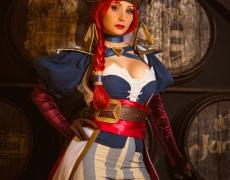 CaptainFortune3