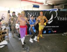 chun_li__vega_and_dhalsim_cosplay_by_morganita86
