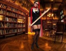 headmistress_fiora_cosplay_photoshopped_by_morganita86-d6mk2db