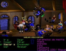 miss_fortune_cosplay_vs_monkey_island_by_morganita86-d6mjpcz
