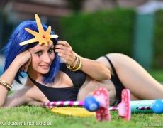 Pool_Party_LeBlanc_3