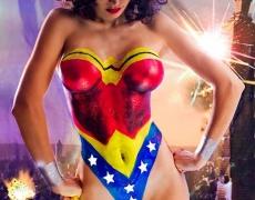 WonderWoman6
